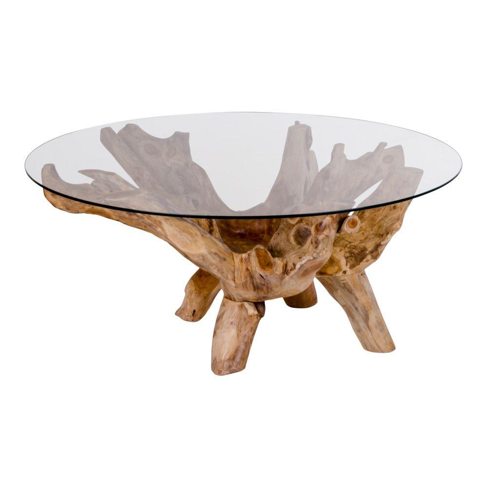 De Amazon Salontafel Van House Nordic Is Een Echte Favoriet Bij Nobl Interiors De Houten Stammen Dra Coffee Table Antique Coffee Tables Coffee Table Vintage [ 1000 x 1000 Pixel ]