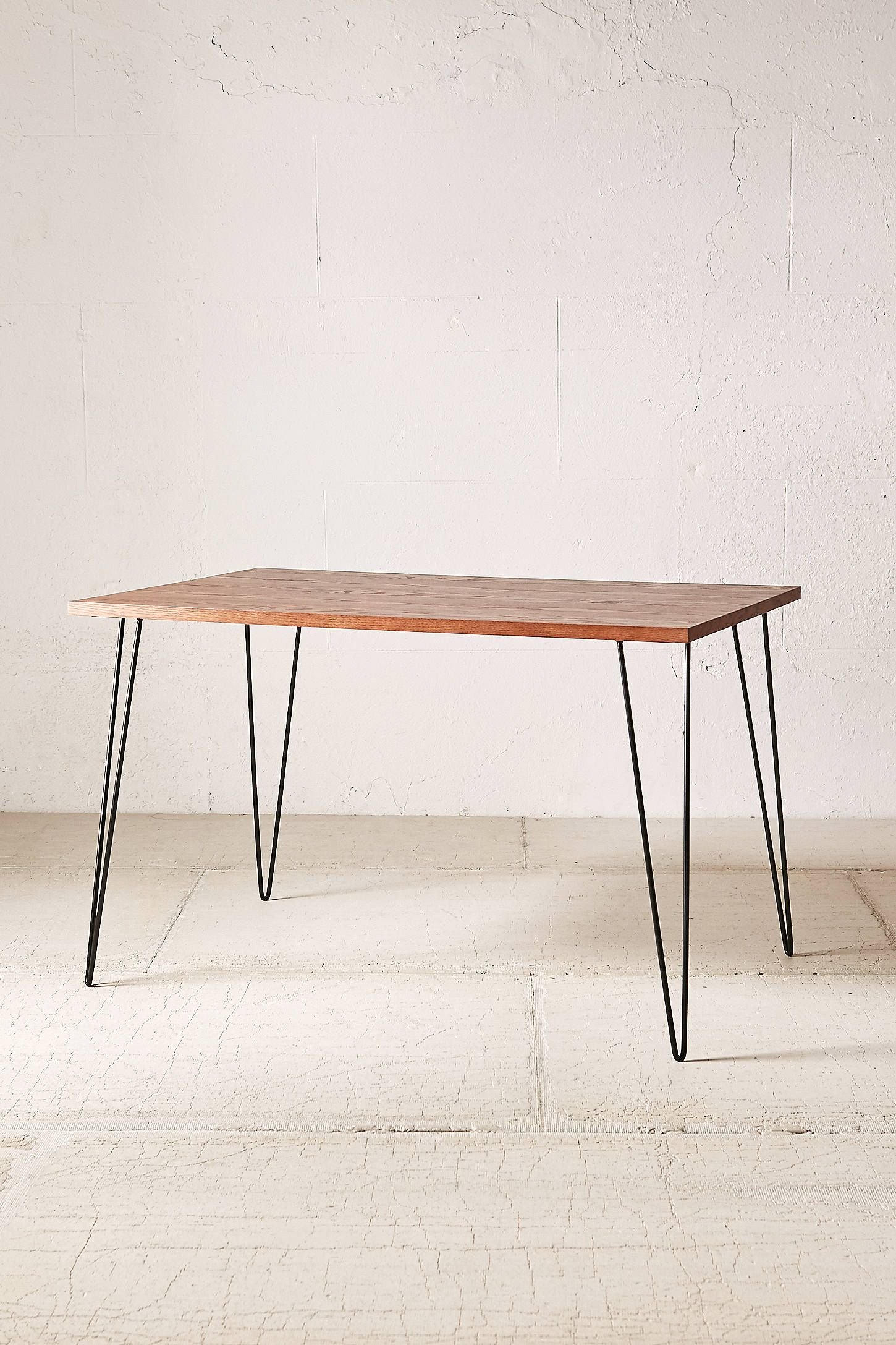 05700b562139f25c3ae3a3805804aaff Impressionnant De Table Transformable Concept