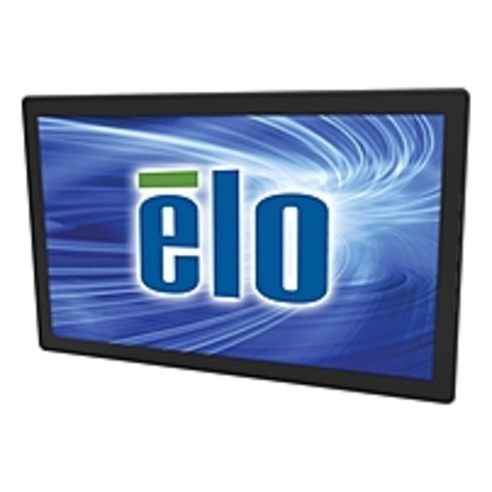 Elo 2440L 24 LED Open-frame LCD Touchscreen Monitor - 16:9 - 5 ms ...