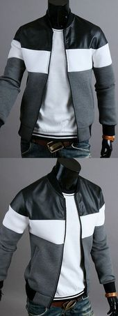Men jackets Jackets are certainly a crucial part of every man  Men jackets Jackets are certainly a crucial part of every man
