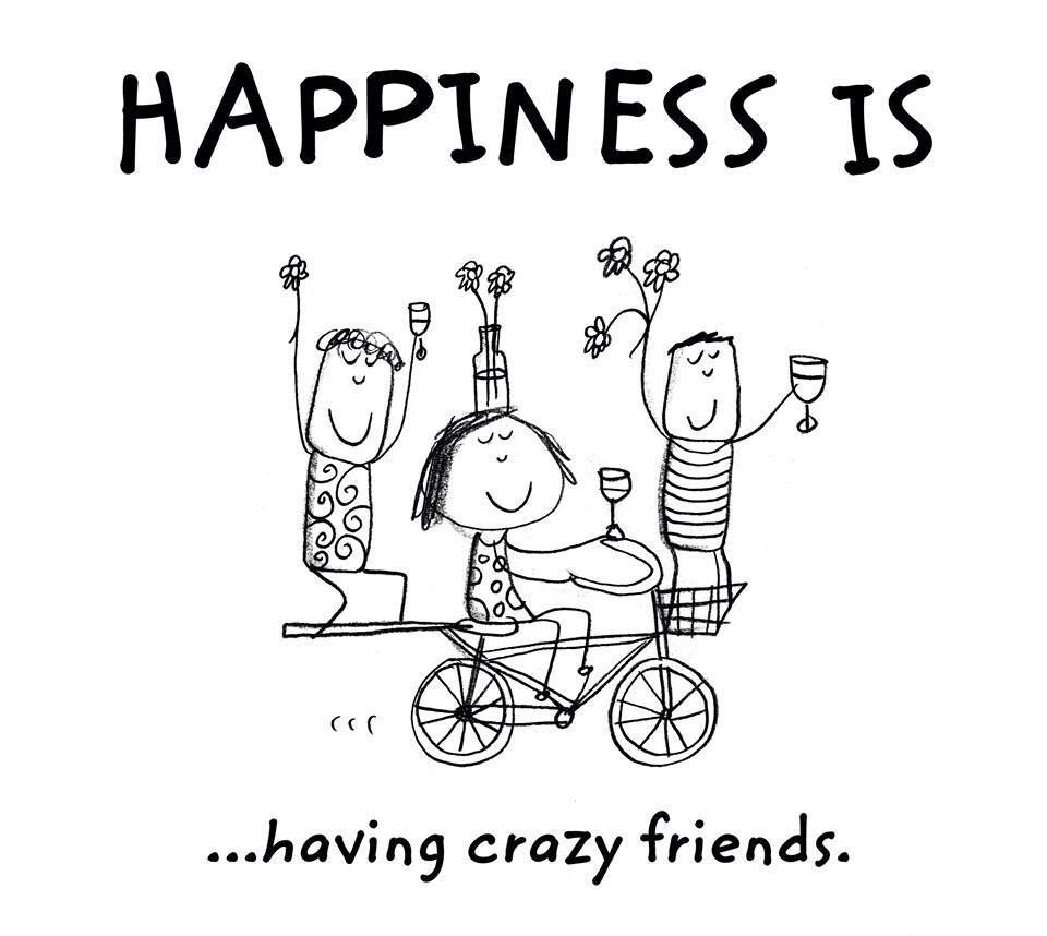 Pin By Jennifer Jungell On Citater Friends Quotes Crazy Friends I Love My Friends