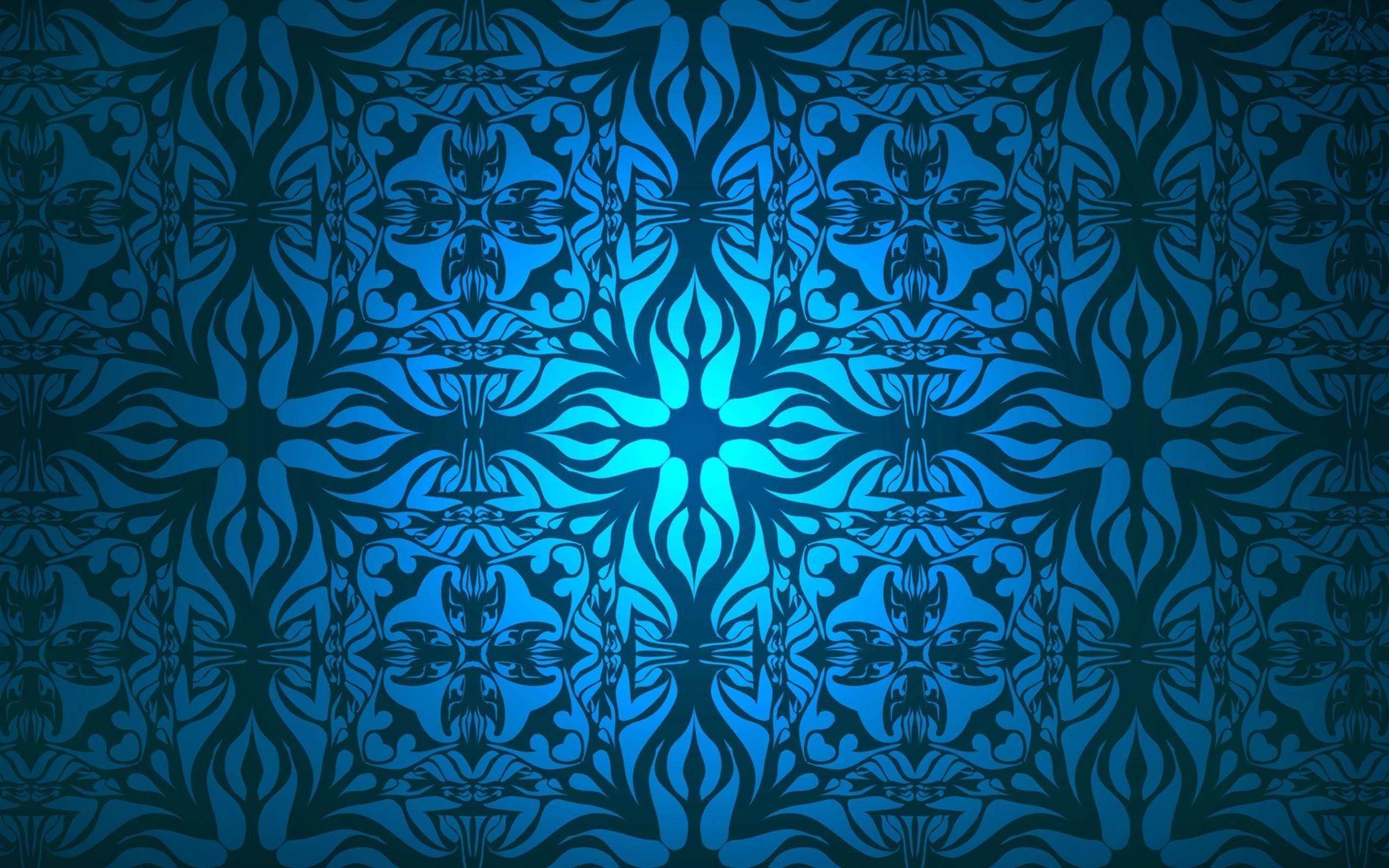 Wallpaper Batik 3d 754056 Jins Biru Gambar Gambar Kehidupan