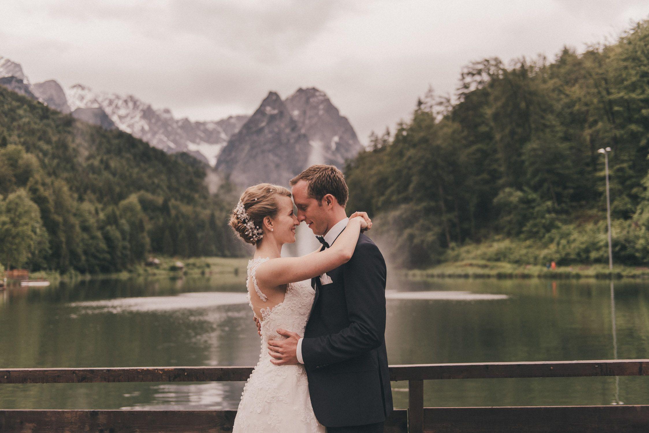 Hochzeit Lichtmadchen Fotografie Wedding Weddingpictures Hochzeit Heiraten Hochzeitsfotos Brautpaar Braut Braut Hochzeit Hochzeitsfotos Berghochzeit