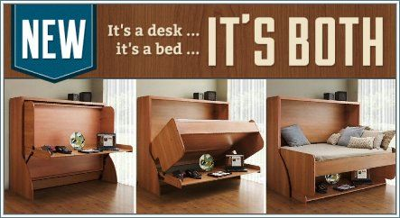 murphy bed desk folds. Hiddenbed® Fold-Out Bed And Desk Mechanism Murphy Bed Desk Folds M