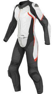 damas traje de motocicleta de cuero mujer racing moto chaqueta de cuero para pantalones - Categoria: Avisos Clasificados Gratis  Estado del Producto: Nuevo con etiquetas Damas Traje De Motocicleta De Cuero Mujer Racing Moto Chaqueta de cuero para pantalones Valor: GBP 199,99Ver Producto