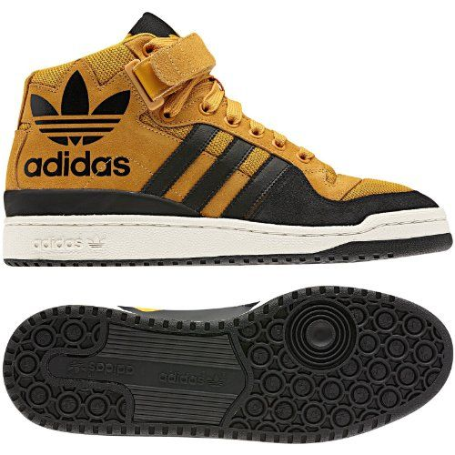 coupon code for adidas forum mid black yellow gold 2721b 14c8c