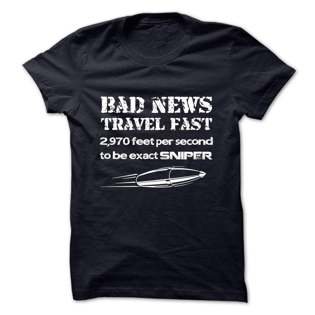 SNIPER T Shirt, Hoodie, Sweatshirt