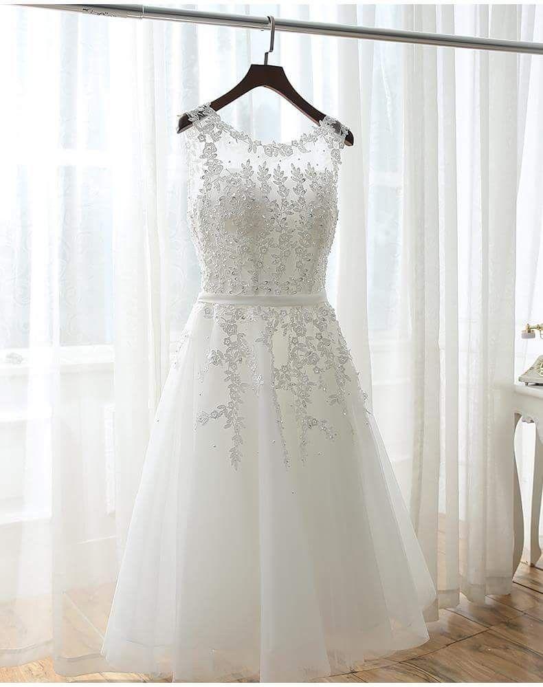 Pin by kiranmayi vemula on dress designs pinterest saree and