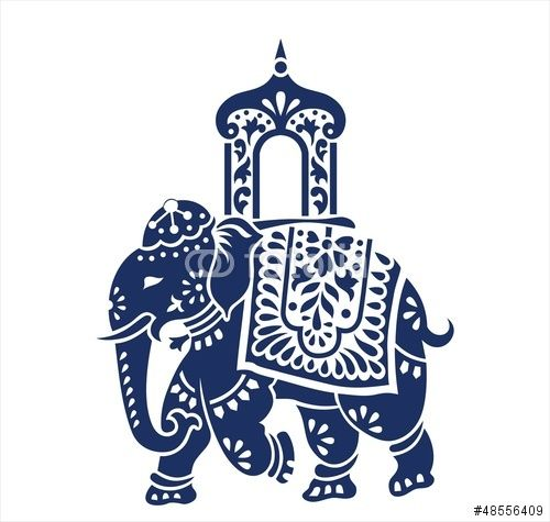 Pin By Naina Kumar On Folk Embroidery Elephant Art Elephant Illustration Indian Folk Art Discover 1582 free elephant png images with transparent backgrounds. elephant art elephant illustration