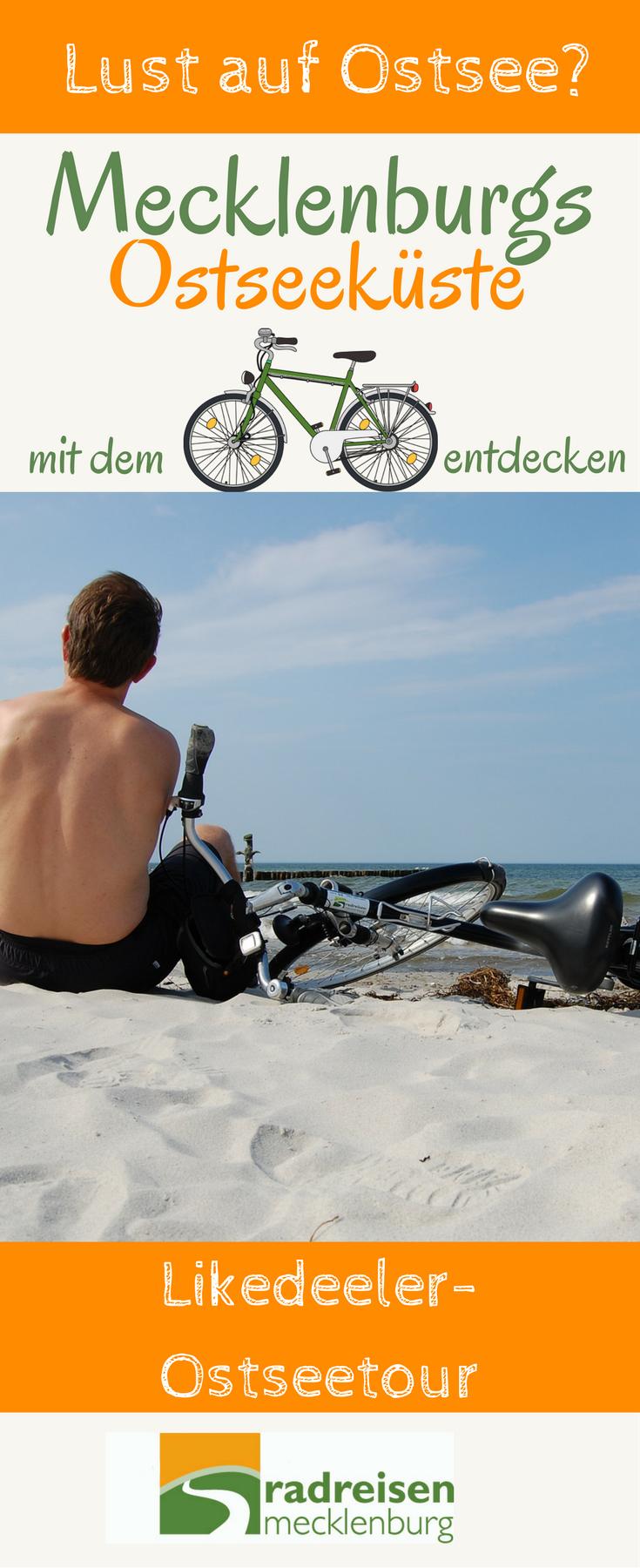 Pin auf Mecklenburg Reiseziele   Gruppenboard