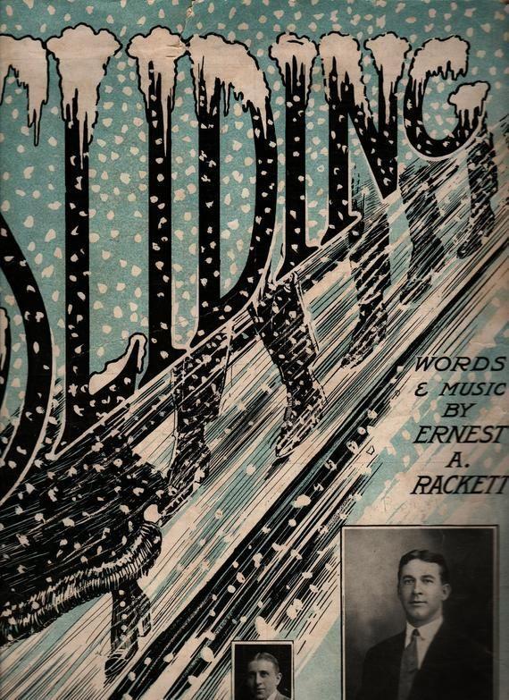 Sliding + Ernest A. Rackett + Sunlight Music Co + 1911 + Vintage Sheet Music #vintagesheetmusic Sliding + Ernest A. Rackett + Sunlight Music Co + 1911 + Vintage Sheet Music #vintagesheetmusic Sliding + Ernest A. Rackett + Sunlight Music Co + 1911 + Vintage Sheet Music #vintagesheetmusic Sliding + Ernest A. Rackett + Sunlight Music Co + 1911 + Vintage Sheet Music #vintagesheetmusic