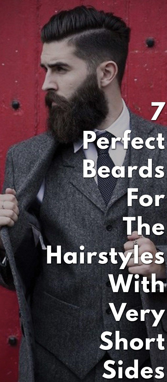 7 popular styles in hairstyles