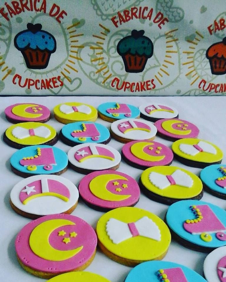 cookies soy luna | anniversaire | pinterest | anniversaires