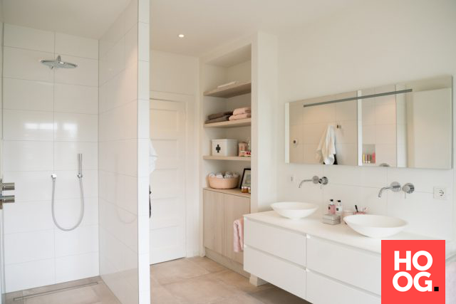 Luxe Badkamers Inspiratie : Luxe badkamers inspiratie leuk interieuradvies badkamer in