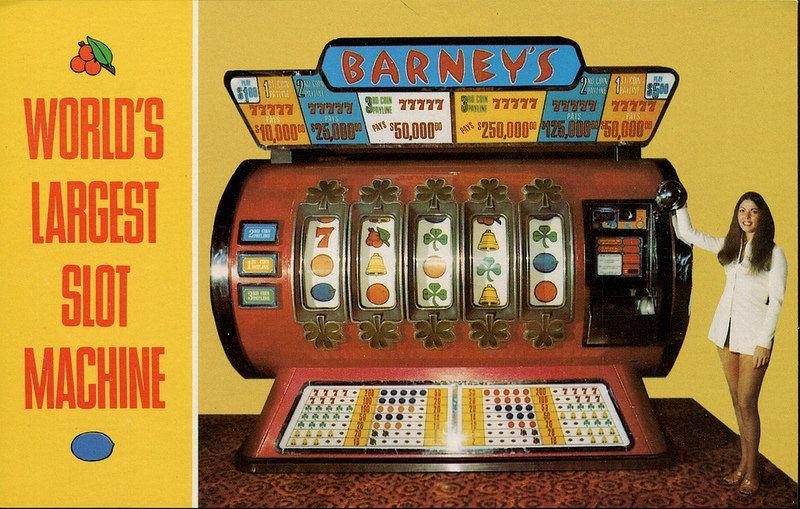 Roulette demarrage kart
