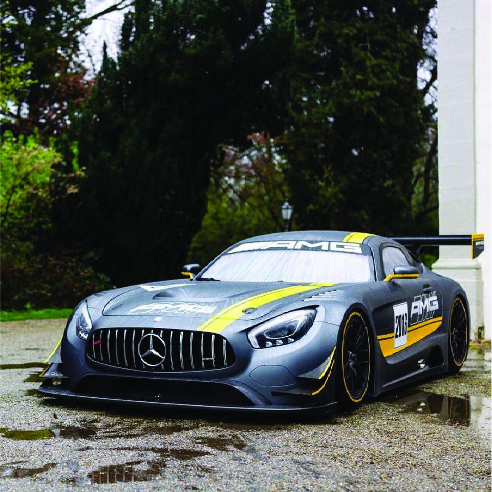 Mercedes Amg Gt3 Mercedes Amg Gt R Mercedes Benz Amg Daimler Benz