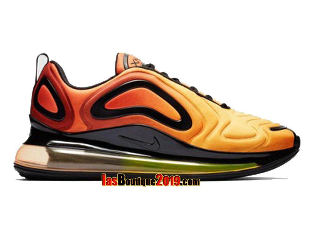 nike air max 720 chaussure pour homme femme