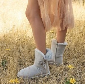 Up to 40% Off With Select UGG Shoes   Nordstrom https   www ... 0cfc32488