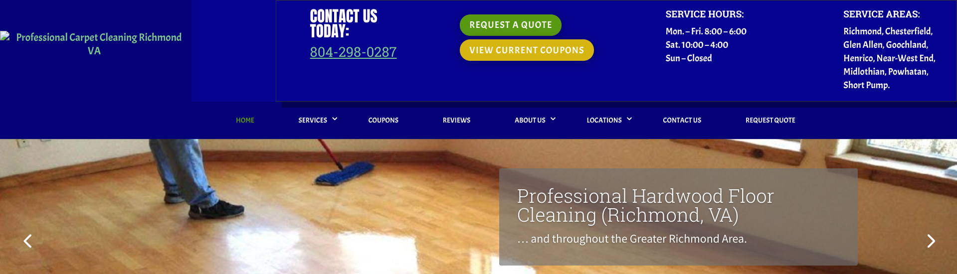 Carpet Cleaners Richmond Va In 2020 How To Clean Carpet Carpet Cleaners Carpet Repair