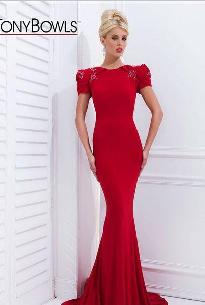 berta bridal платья цена