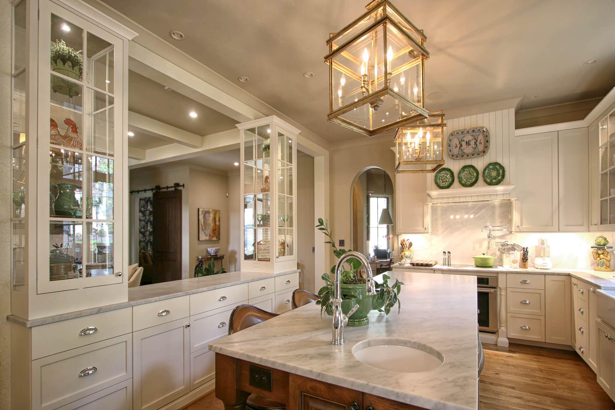 Ersatz Küchenschrank Türen Neue Küche Kabinett Türen, Glas Küche ...