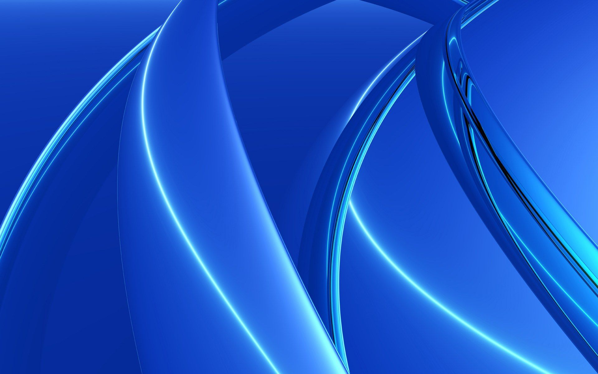 Abstract Blue Backgrounds 17 Wallpapers Hd Wallpapers 71466 Blue Background Wallpapers Blue Wallpaper Iphone Blue Background Images