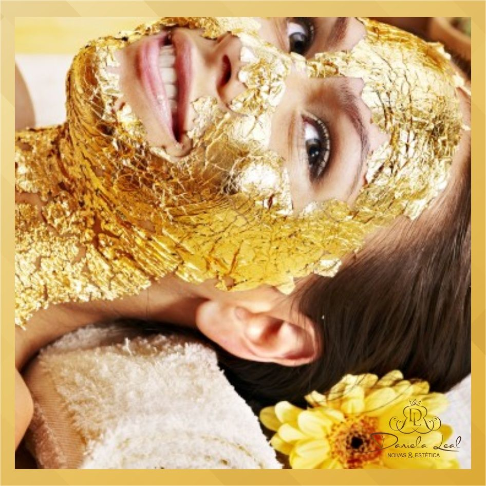 Ingredientes nos produtos para cuidados com a pele que já se vê lá fora são os metais e pedras preciosas. Isso mesmo. Ouro, platina e até diamante. Aqui no Brasil somos abastecidos pelos produtos com ouro. E para você que está pensando que usar um creme à base de ouro é quase tão extravagante quanto comprar, saiba que há diversos benefícios reais à saúde da pele.