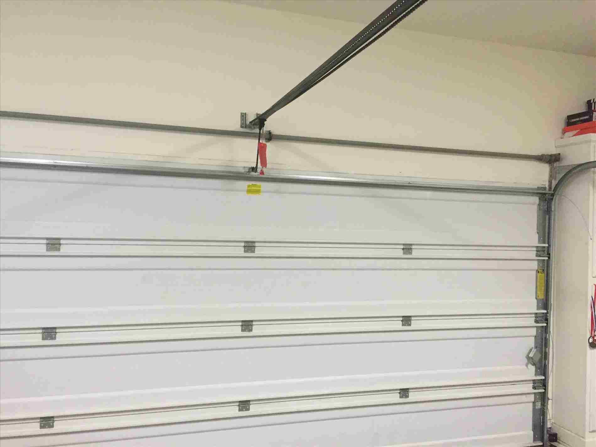 Wayne Dalton Garage Door Repair Uncategorized Wayne Dalton Taupe Garage Doors Stunning Wayne Garage Door Springs Garage Door Installation Broken Garage Door