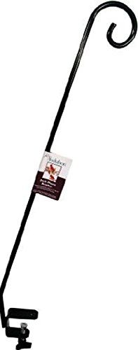Audubon Clamp-On Deck Hook with Mount Bracket Model NADECK *** Find out more details by clicking the image : Garden tools