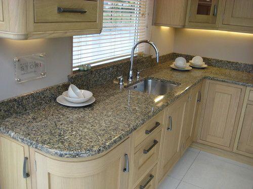 Mondariz Granit Arbeitsplatten http\/\/wwwgranit-arbeitsplatten - küchenarbeitsplatten online bestellen