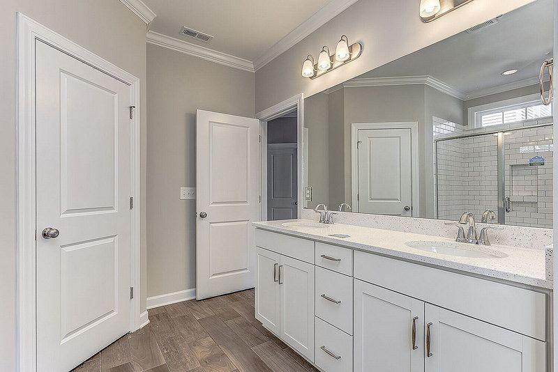 Best Master Bathroom Interior Door Styles Master Bath 400 x 300