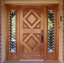 Construction360 Lk Is First Web Portal In Sri Lanka We Focus Everything About Constructions And With House Front Door Design Home Door Design Main Door Design