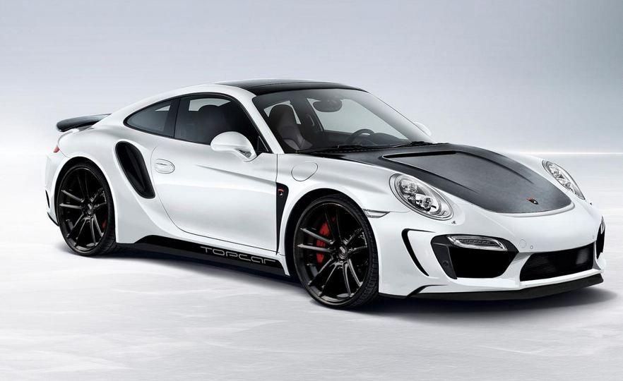 cars the ojays and photos on pinterest 2015 porsche 911 gt3 - Porsche 911 Gt3 2015