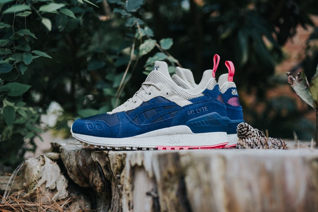 asics gel lyte mt india ink