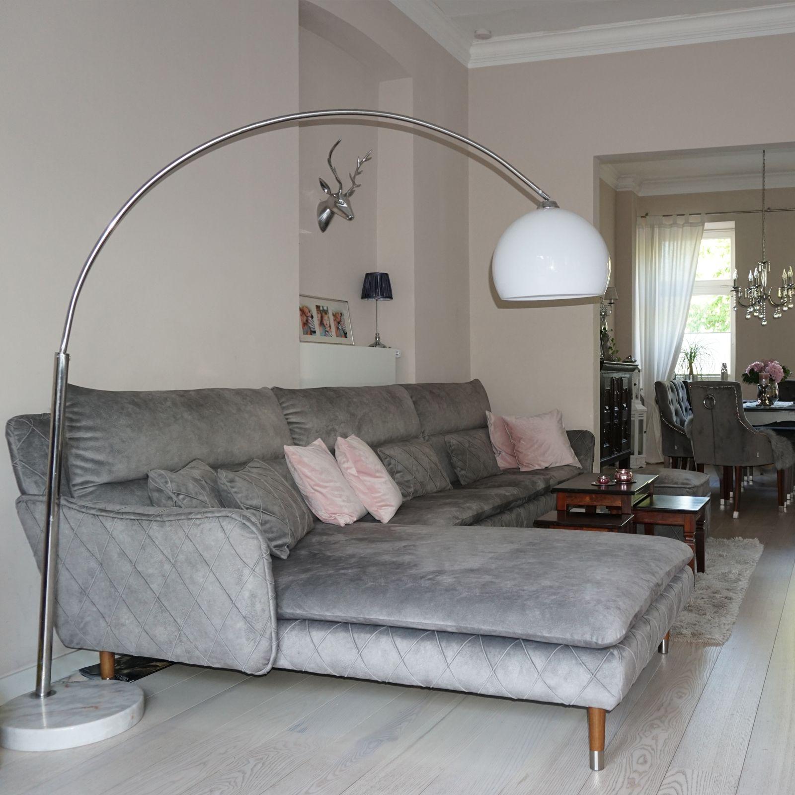 Einrichtungshilfe Und Individualisierung Für Ihr Neues Sofa Haus Deko Dekor Hochwertige Möbel