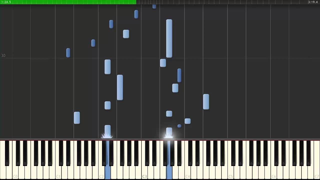 A Bird Story A Bird Story Piano Quellatalo Reproduction Piano Story Reproduction