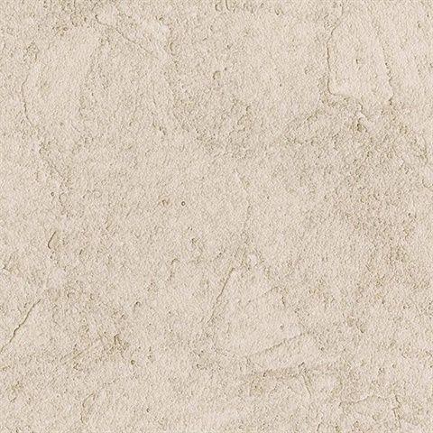 Stucco Plaster Light Brown Texture Textured Wallpaper Stucco