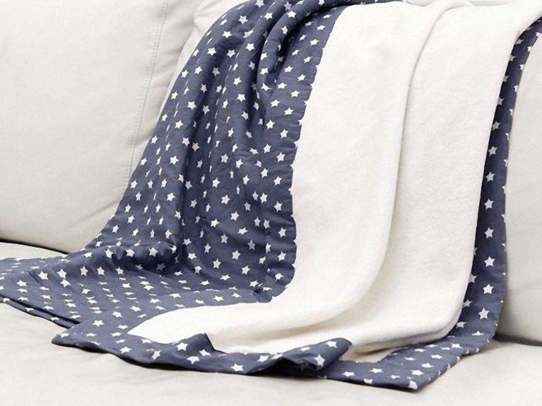 die besten 25 baby kuscheldecke ideen auf pinterest kuscheldecke kinder baumwolldecken und. Black Bedroom Furniture Sets. Home Design Ideas
