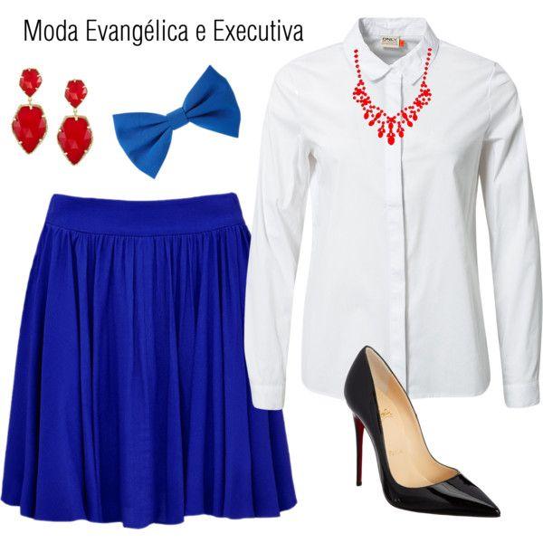 Moda Evangélica e Executiva -> https://www.facebook.com/pages/Moda-Evang%C3%A9lica-e-Executiva/265068363610074