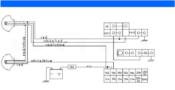 Headlamp Wiring Diagram Jpg