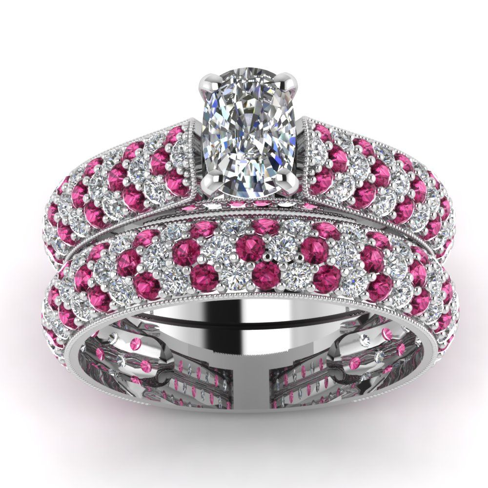 most ever ring whowhatwear engagement luxury celebrity in the jewellery rings expensive wedding