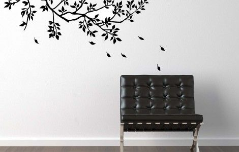 Wall Art and Decor Wallpaper Download Free