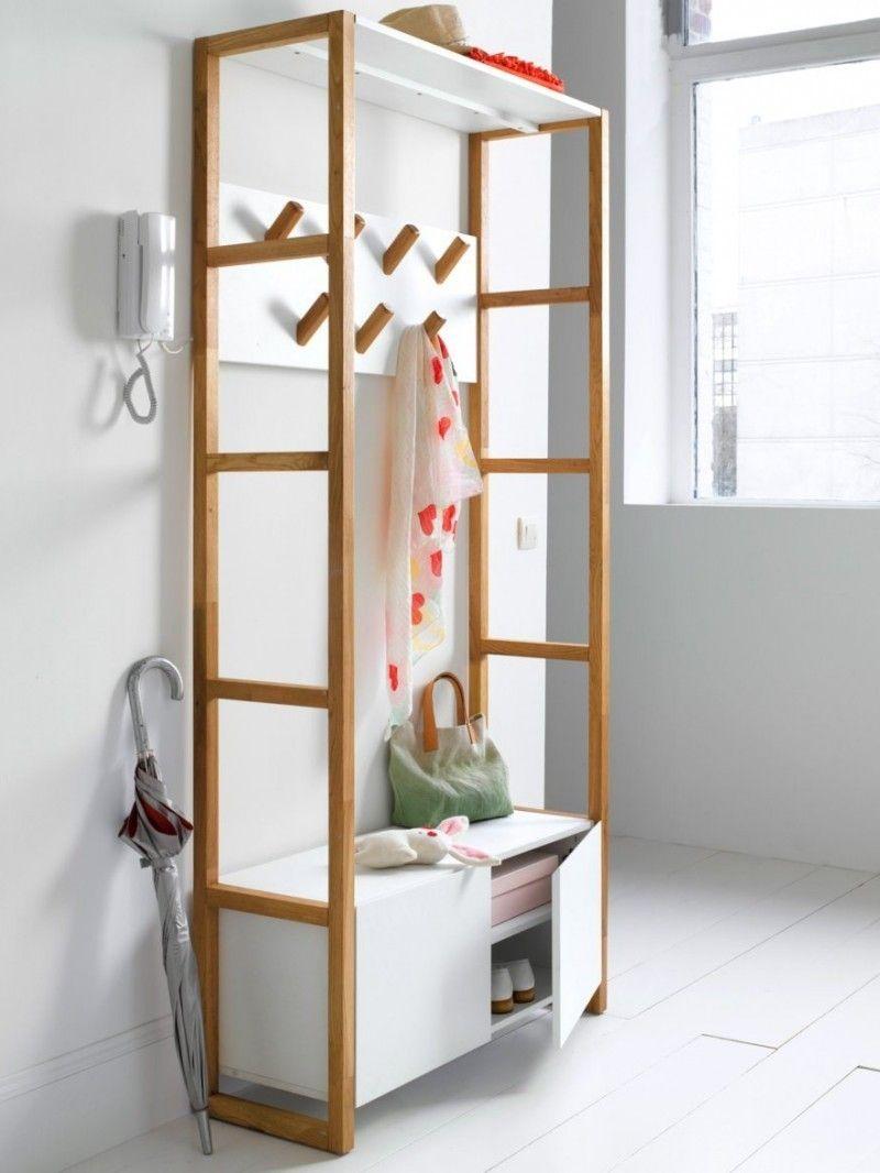 21 Ambiances La Redoute Int Rieurs Interior Styling Shoe Rack  # Compo Murale Tv