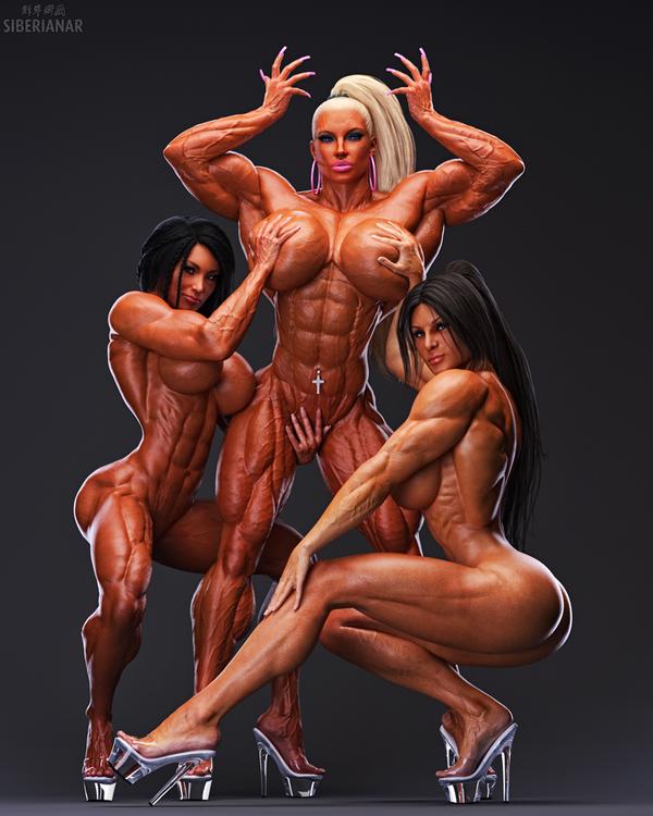 sexy naked nri aunties pics