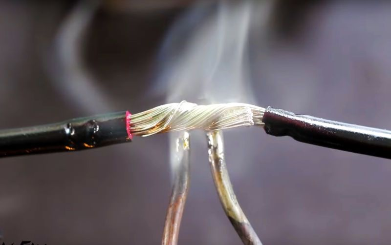 The Best Way To Wire Your Car Mods Car Mods Car Automotive Art