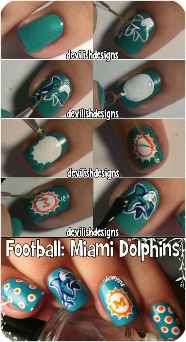 Miami Dolphins vs Buffalo Bills Chirstmas Eve NFL Online | Live ...