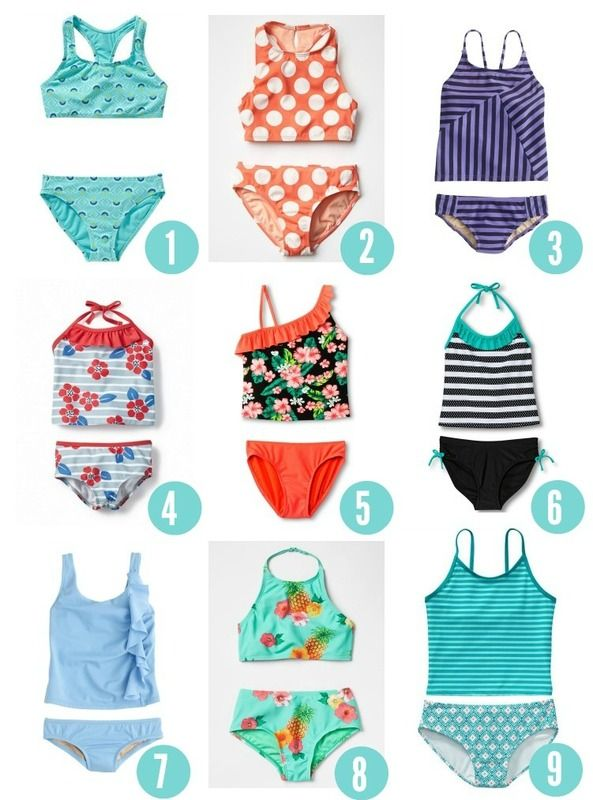fc4c30c00de54 9 great mom-approved, non-hoochie two-piece swimsuits for girls    coolmompicks.com