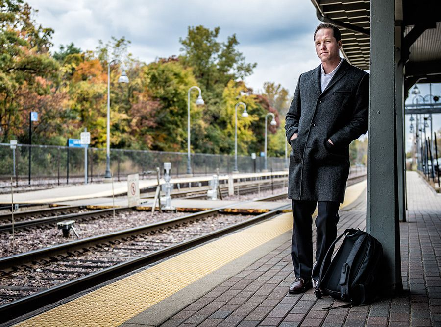 How we succeed matt boston mba13 marketing manager at