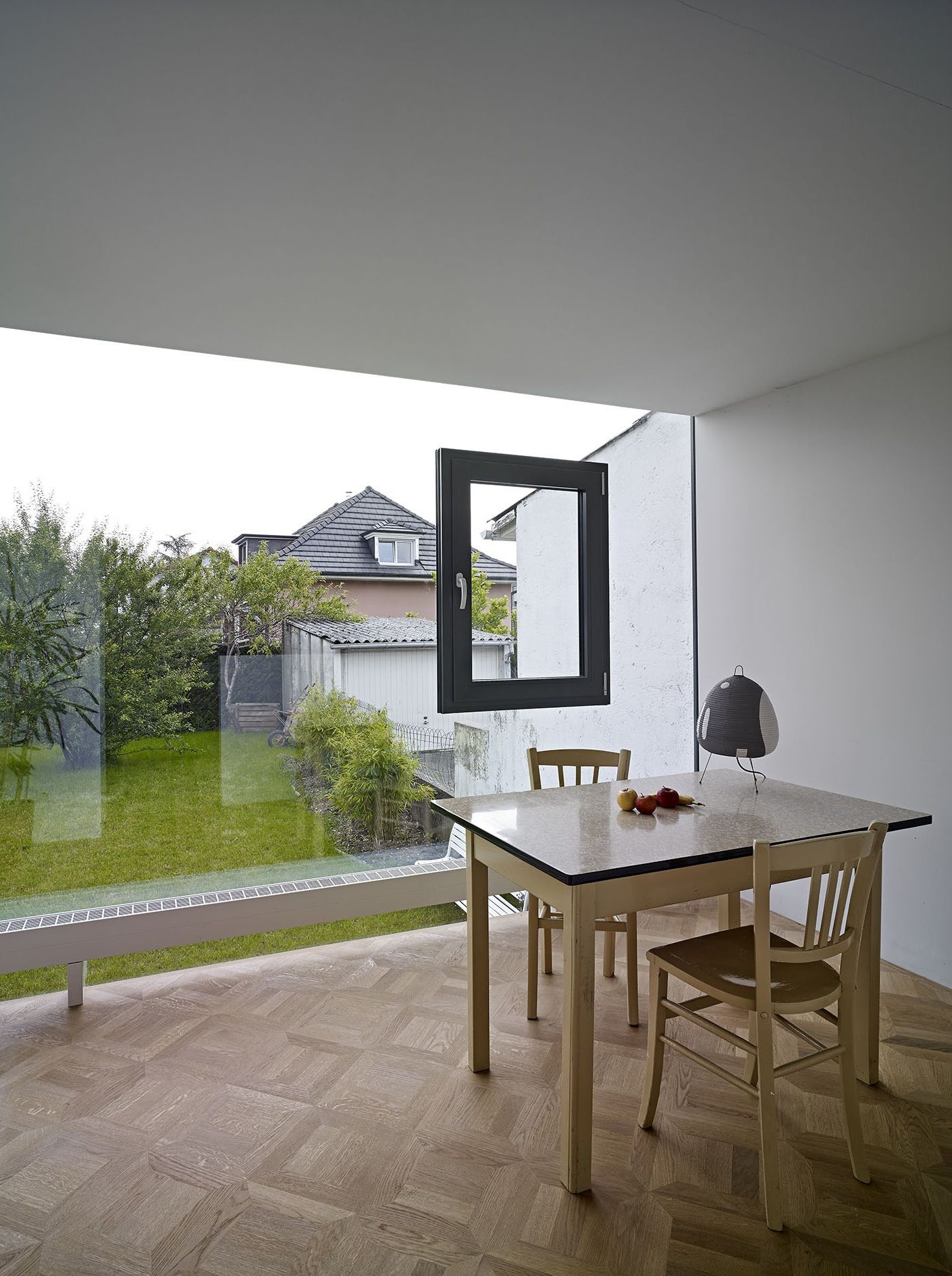 House window wall design  minimal design blog  extensions minimalist house and minimalist