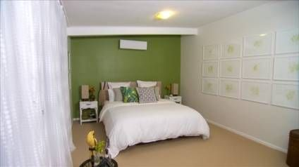 Tropical Bedroom Makeover Better Homes And Gardens Taradennis Better Homes And Gardens Tv
